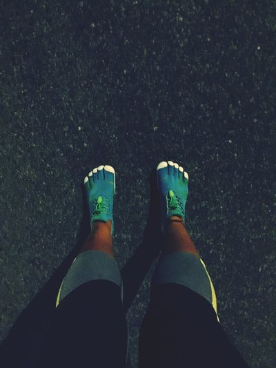 Nightly Workout Running Shoes That's Me Workout Taking Photos Legs Check This Out