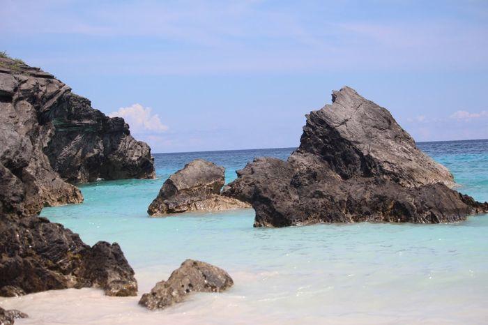 43 Golden Moments Bermuda Island Cool Beach The Week On EyeEm Summer Exploratorium