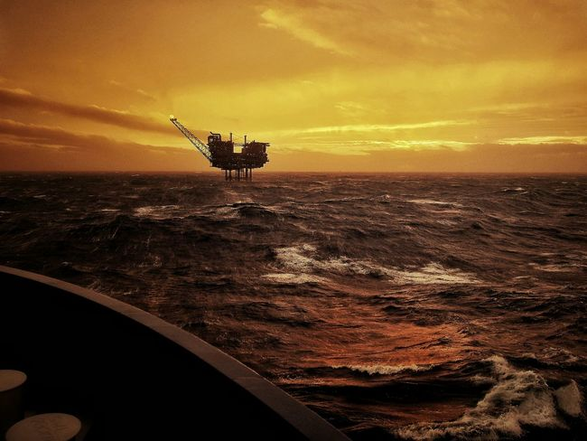 North Sea storm .. Taking Photos Enjoying Life Beutiful  Cool_capture_ Northsea Drilling Seaman Psv Platform Cool Sea Rig Enjoying The Sun AmatorPhotographer Vessel Pic Fresh Air Photography Enjoying Life Check This Out Picoftheday Amazing Cute Picture Sea And Sky