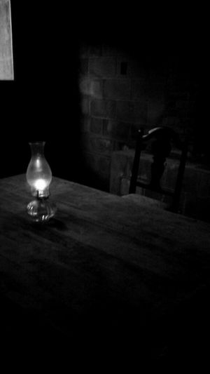 Waiting Black And White Sad & Lonely Light In The Darkness The Fragile