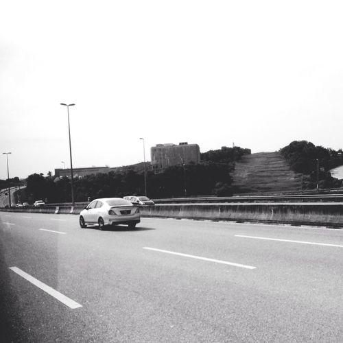 roadtrip ? Life Malaysia