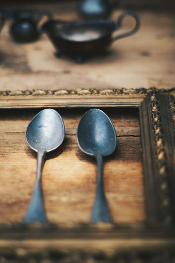 : spoons #photography #EyeEmNewHere #japan #spoon #Canon #canon Photography
