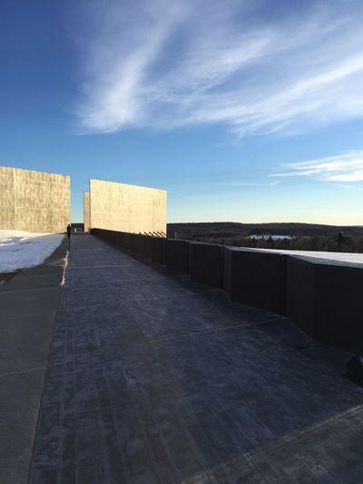 United Flight 93 Memorial 911 911 Memorial 9/11 Memorial 9/11 Tribute 9/11/2001 9/11 Rip ✈ 9/11 Never Forget United Flight 93