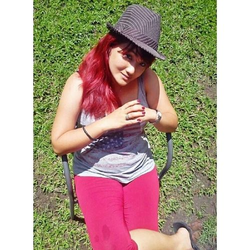 I need sun, shouldn't be this white. hahaha :) Sunnymorning Weekend Sundaylitrato Red goodvibes goodlife summer2014