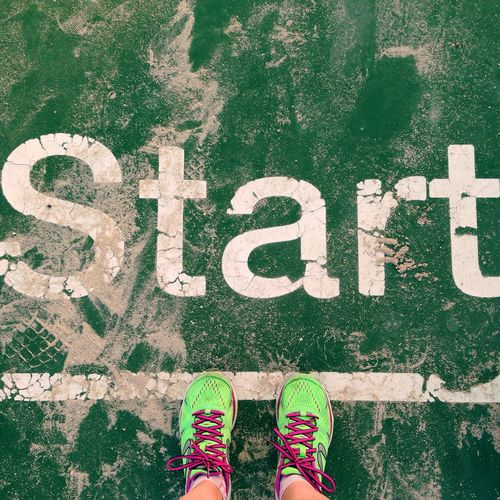 Running Running Time Runningtrack Runningshoes Running Shoes Start Startline Um Sequim Dubai Beachtraining Sand