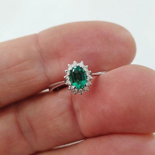 Ring Rings 💍