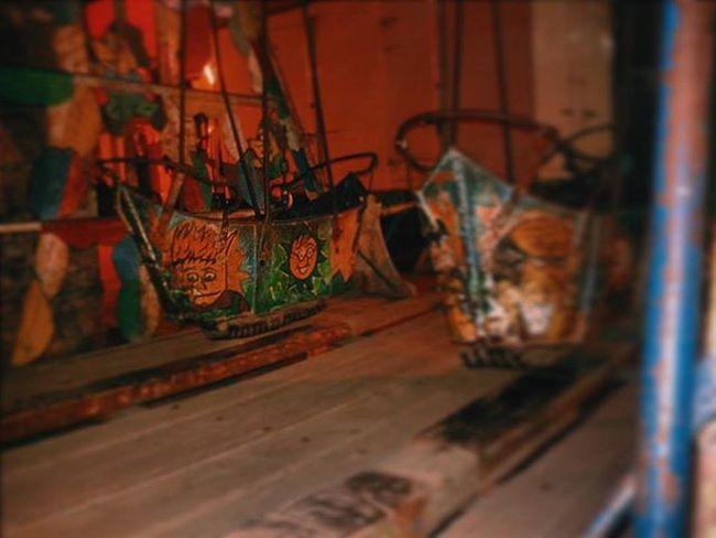 VSCO Vscocam Vs V Vscopeople Vscostreet Vscoedit Vscoegypt Vsconight Instagood Instalife Vscogood Vscohappy Vscoinsta Vscoplaces Vscolittlethings Vscodetails Everydaycairo Egyptian Everydaymiddleeast Vscolife Everydaycairo Shot Photooftheday Cairo Egypt