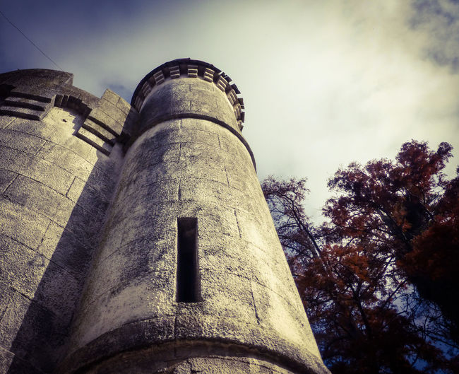 Architecture Built Structure Castle From The Floo Historic Stone Walls The Past Tower