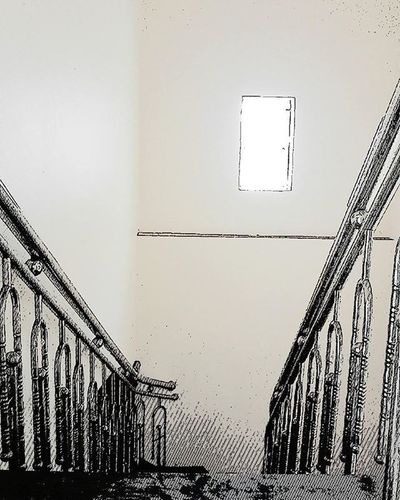 What do you mind? Đang nghĩ cái gì thế? 😔😔😔 Stairs Mind  Window Exit Refresh Tired Instadaily Oppojoy Oppocam Photodirector Photodaily Feel House Countryside Comic Vscocam Vietnam Nga_life Namdinh