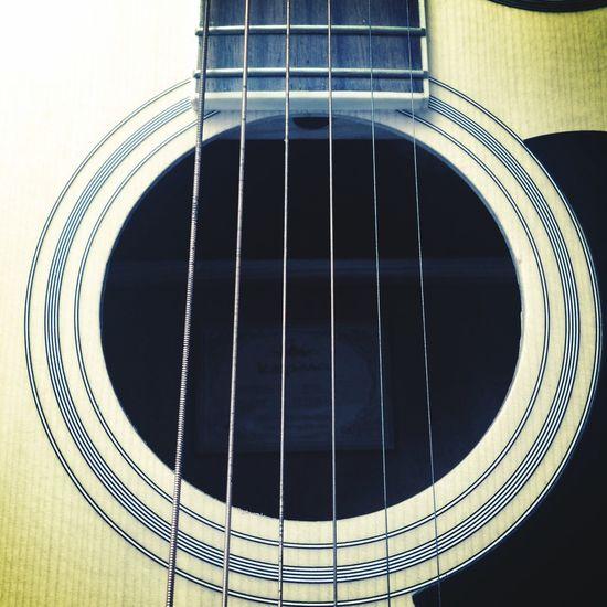 Guitar China Music Rock 吉他 音乐 😚