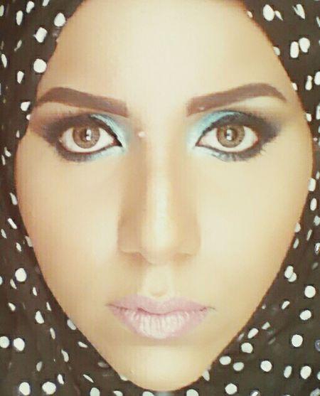 Makeup Makeupartist Mua Maccosmetics Nyxcosmetics Nyx Anastasiabeverlyhills Makeupbyme BeatFace  First Eyeem Photo