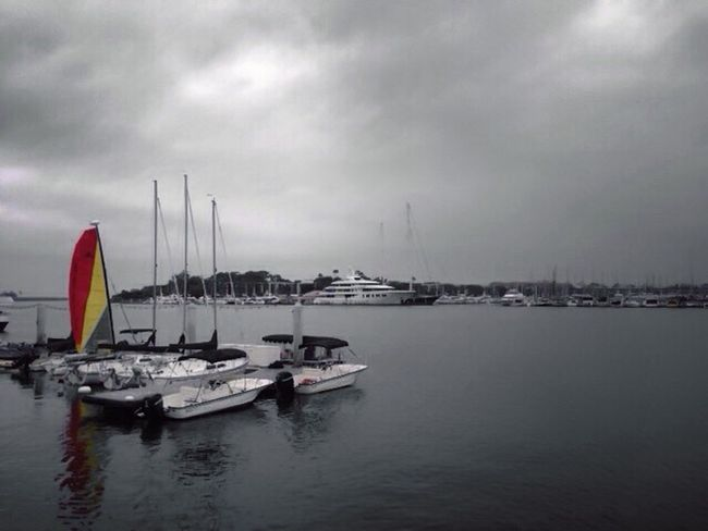 Lovely cloudy day at Marina del Rey ... Me, My Camera And I thank you for the invite with Solunabee Living On Borrowed Time Ladyphotographerofthemonth Eye4photography  Marina Del Rey Boat Life Colorsplash_bw ForTheLoveOfPhotography The Places I've Been Today EyeEm Best Shots
