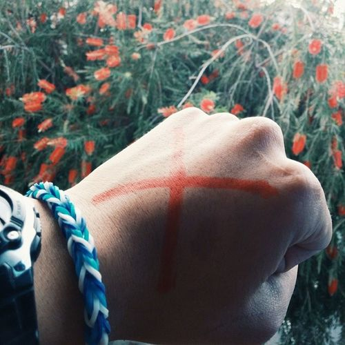 #ENDITMOVEMENT ❌ Enditmovement