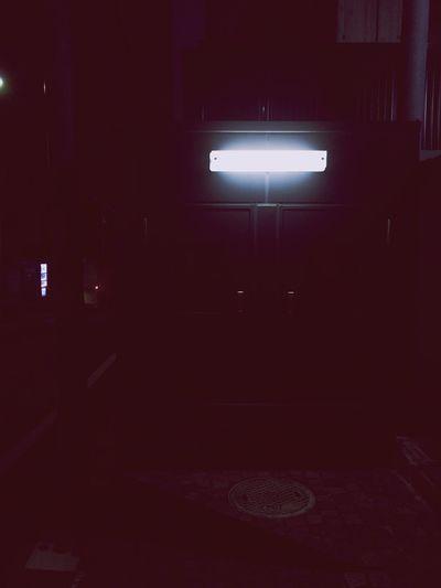 Neon Night Light Streetphotography Streetphoto_bw Street Photography Street Light And Shadow Blackandwhite Black And White