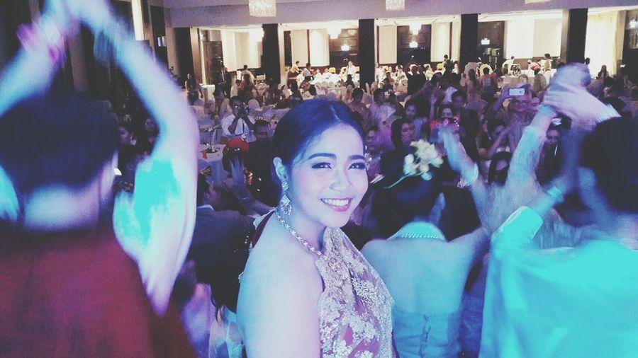 That's Me Goodbye Senior Goodbyeseniorparty Thailand_allshots Thaistyle ThailandOnly Thaigirl