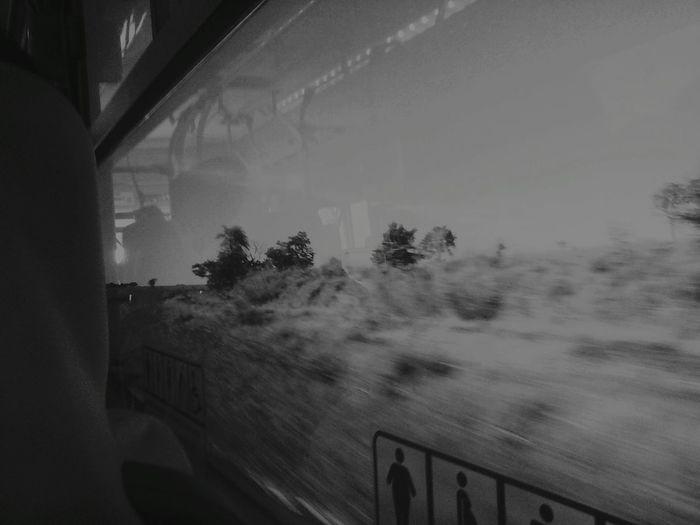 Capturing Movement Monochromatic Black&white Blackandwhitecity