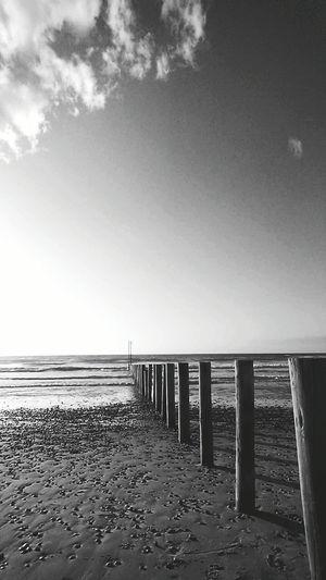 Favorite beach 😍