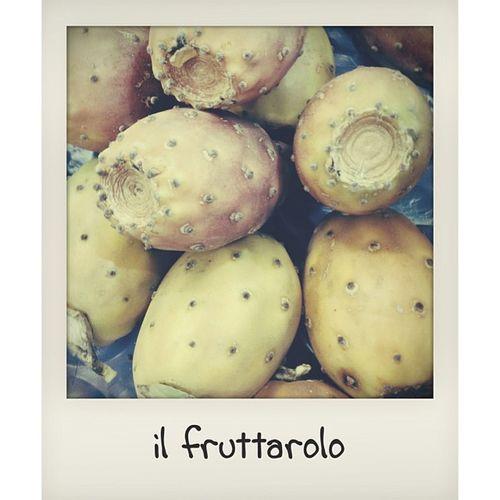 Fichi d'India #frutta #fruttarolo #fruit #fruttivendolo #instant #instafood #instantapp Fruit Instant Frutta Instafood Instantapp Fruttivendolo Fruttarolo