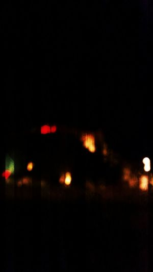 Blurry Pic from Albuquerque Photo Editing Photooftheday Blurry Randompicture