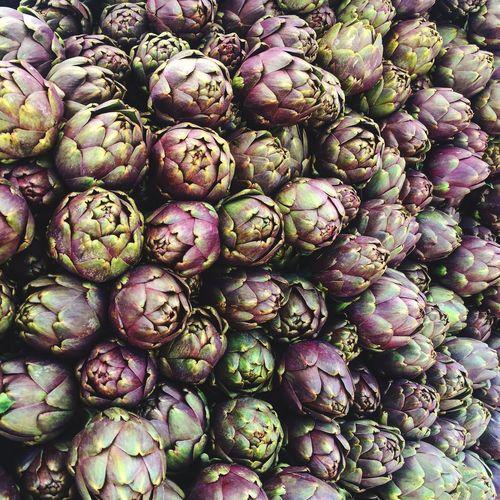 Like Like4like Likeforlike Food Vegetable Nature Igerstoscana Igersitalia Igers Igerslucca Green Color Volgotoscana Volgoitalia Volgo Volgolucca Tuscany Italy Spring Primavera