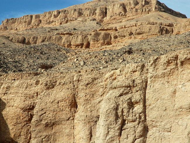 061022 Burials Egypt Egyptian Galpay Mısır Tomb Of Tut Ankh Amon Valley Of The Kings