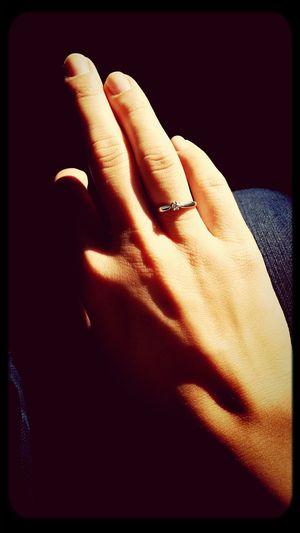 władca pierścienia ;)