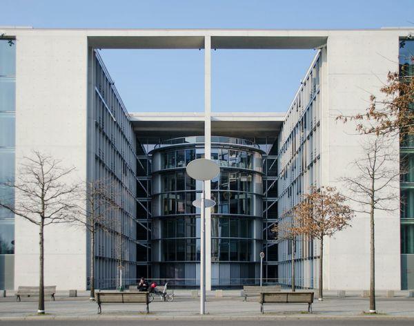 The Architect - 2016 EyeEm Awards The Street Photographer - 2016 EyeEm Awards Berlin Architecture Architecture_collection Architectureporn Architectural Detail Fresh On Eyeem  Alucyart Nikon Photographer Nikon D5100