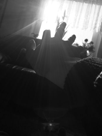 Monochrome Photography Reaching Out Dark Shining Hand Monochrome Blackandwhite Light Indoors  Reaching For The Sun