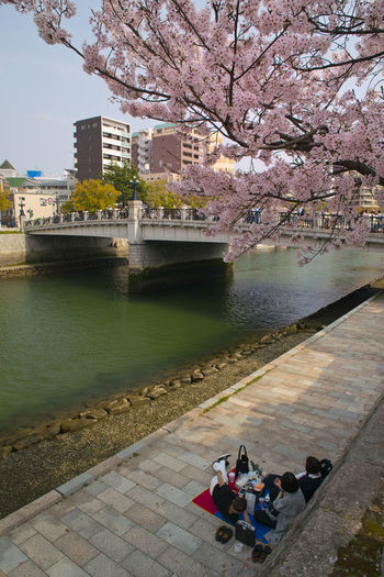 Hiroshima in