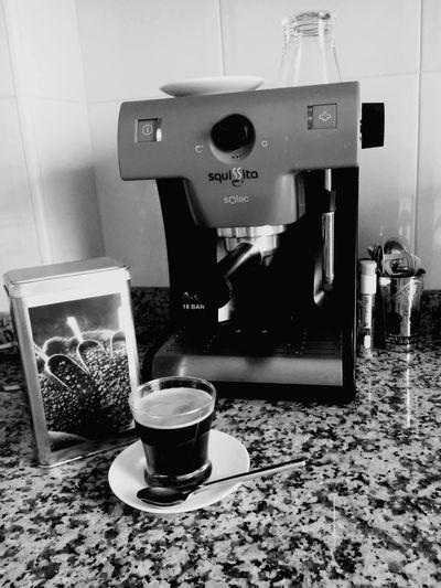 Coffee Time I Love Coffee Rock&coffee Blues&coffe Traditional Costume Sibaritas