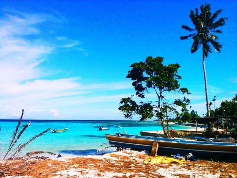 Maluku Indonesia, Paradise :) Maluku Hello World Enjoying Life Hanging Out