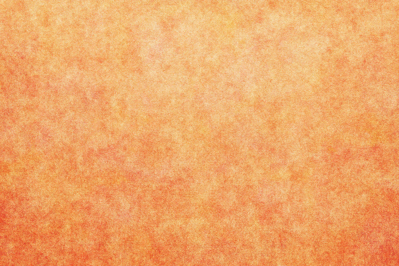 backgrounds, textured, full frame, pattern, no people, close-up, pink color, copy space, abstract, colored background, orange color, indoors, brown, nature, softness, paper, pastel colored, design element, blank, empty, antique, bright, textured effect