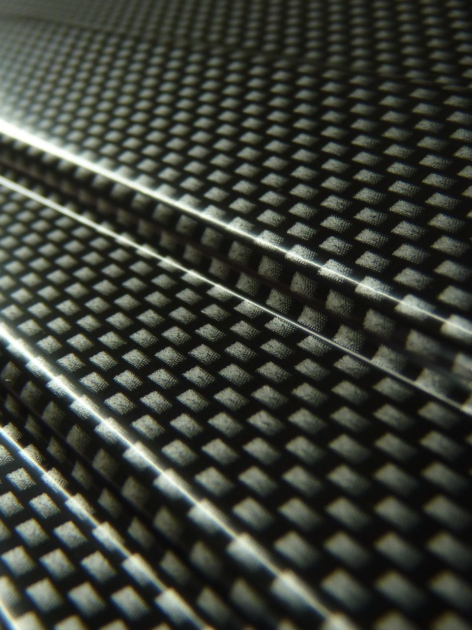 pattern, backgrounds, indoors, full frame, metal, selective focus, no people, close-up, textured, sound mixer, steel, metal grate, technology, day
