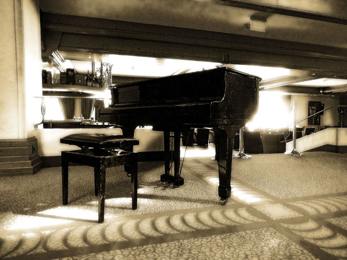 Music Piano Enjoying Life Relaxing Hotel Lobby Lounge Lounge Bar Lounge Music Piano