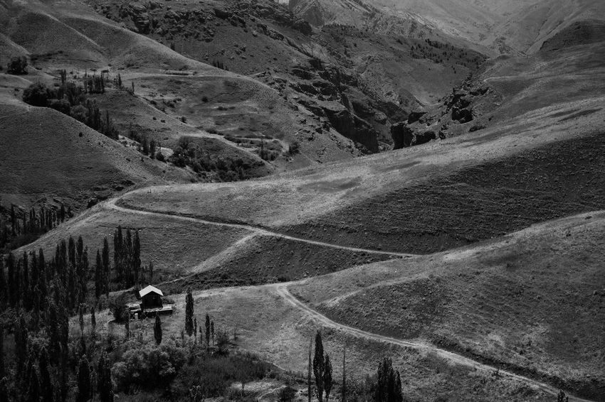 🍁🍃 Put ur hand in my black heart 🍁🍃 Lonesomeness First Eyeem Photo Blavk And White Landscape Landscape_photography Landscape_Collection Landscapes With WhiteWall