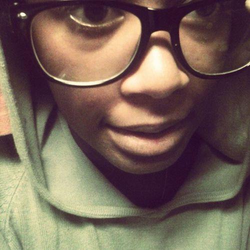 Me Selfca Selfie Girl