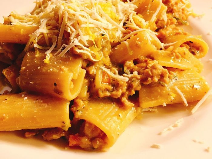 Foodie Homemade Eating Food Freshness Ready-to-eat Pasta Italian Food Indoors