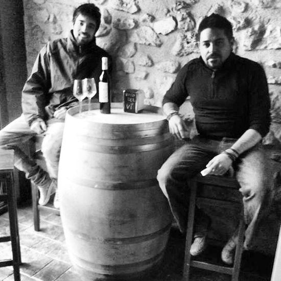 Racó Del Vi Malavida Viños Bar Amigos Vine Rincon Del Vino Beneixama SPAIN Cute Nice