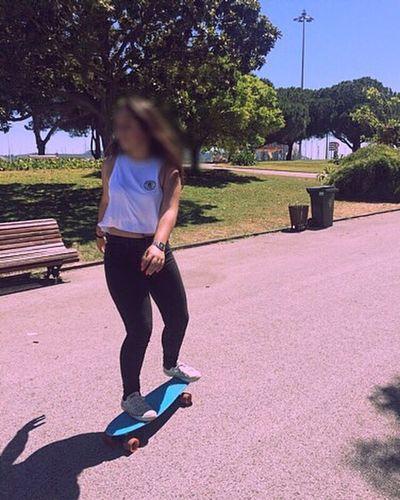 Skate Skatelife