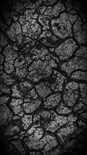 Full Frame Pattern Backgrounds Textured  Indoors  Abstract No People Textile Nature Day Close-up Cracking Soil Cracking Up Cracking Earth Cracking Surfaces Earth Mover EarthCaptures Earth_expo Earth 🌏 Is Beautiful Earth Earthquake Indoors  Ink Indoors  Wallpaper