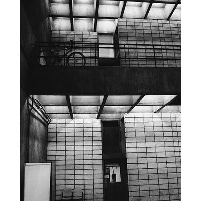 Metu Igers Wall Light interiordesignartarchitexturebwblackvscovscocaminstasizebrickconcretetexture BW/My Department
