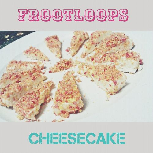 wooooots! cheesecakes!!!!