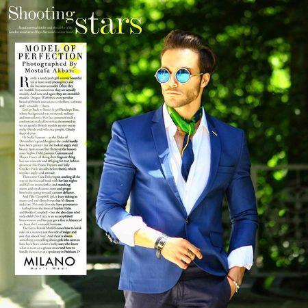 Shahabkashefi Persian Tehran Fashion Fashion&love&beauty Fashionable Model Malemodel  Modeling Milano