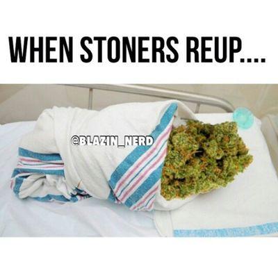 Haha word! Lmao Stonerproblems Stoner Pothead Sotrue truestory