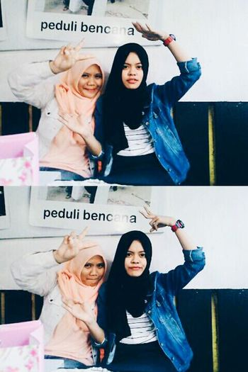 Girls Meetup Live, Love, Laugh Girlstime  Friends Quality Time Selfie ✌ Onaction Latepost