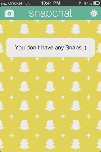 Snapchat Me @idkjosie