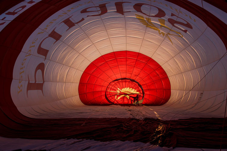 Air Balloon Ballooning Flying High Holiday Light Relaxing Tranquility Transportation Travel Travel Photography Traveling Vic Activity Air Air Vehicle Balloon Ballooning Festival Balloons Flight Flying Globe Leisure Activity Montgolfière  Shadow Travel Destinations