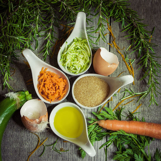 www.naked-cakes.de Baking Baking Cookies Cake Close-up Cooking Courgette Food Foodphotography Ingred Ingredient Ingredients Ingredienz Naked Cake Naked Cakes Naked_art Nakedcakes Orange Still Life Still Life Photography StillLifePhotography Sugar Sweet Sweet Food Vegetable Vegetables & Fruits