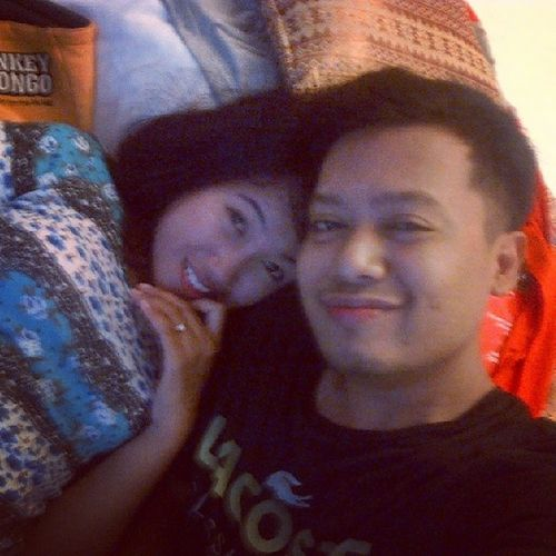 Lope Lope My Wife... :* :*