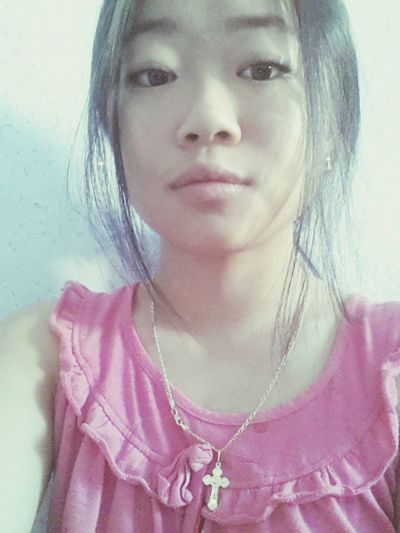Go To Aunt's Home Feel Good ;)
